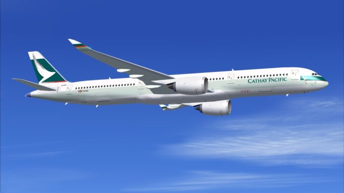 airbus-a350-cathay-pacific