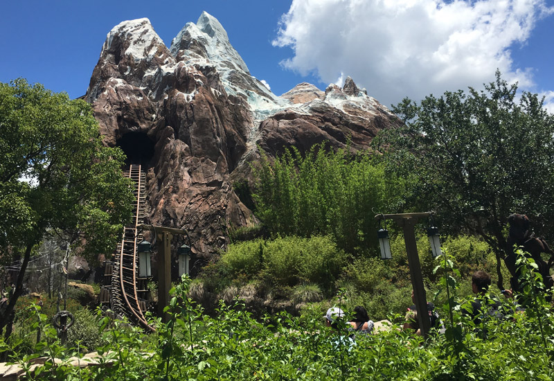 everest-disney
