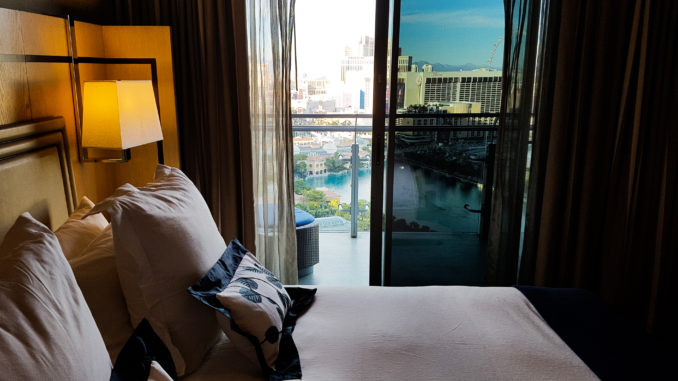 the-cosmopolitan-of-las-vegas-for-the-au-review-by-lachlan-mitchell-4
