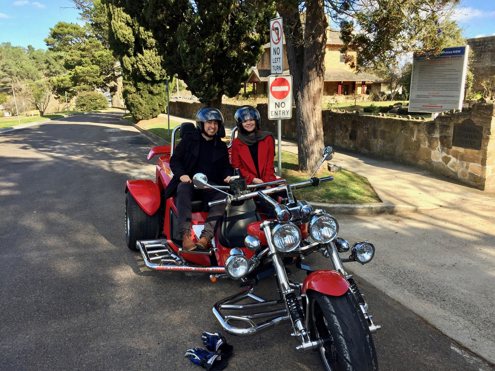Hotel Review: A weekend away at Peppers Craigieburn in Bowral, NSW