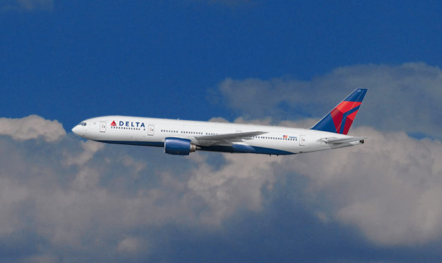 Flight Review: How does Delta's Sydney to LAX Service (DL40